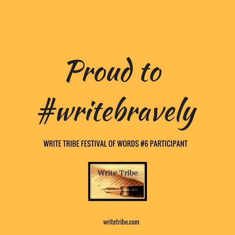 | Day-2 | My biggest resource | WriteTribe – Festival of Words 2017 |